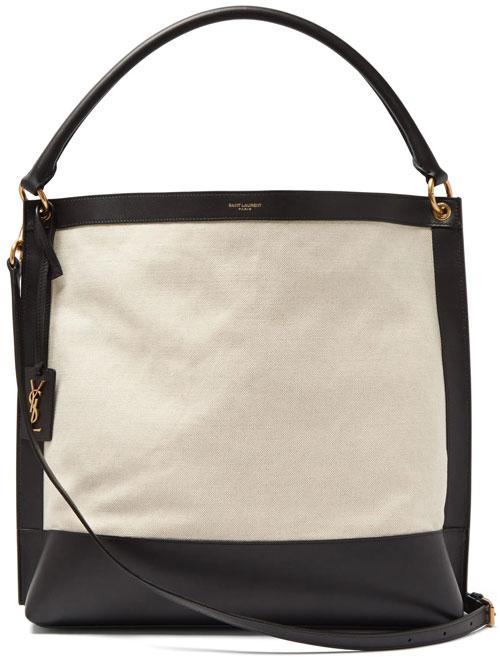3_matches-fashion-saint-laurent-ysl-bag