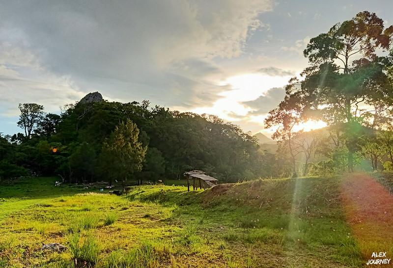 Soe - Timor Tengah Selatan