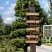 Ata-Park Botanical Park