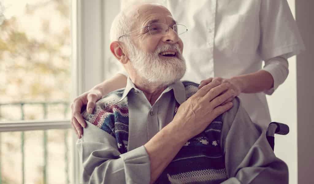un-test-de-mémoire-sur-4-semaines-prédit-Alzheimer
