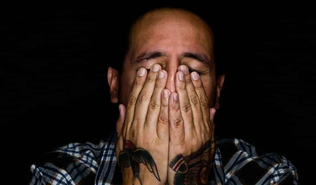 la-schizophrénie-serait-un-trouble-immunitaire