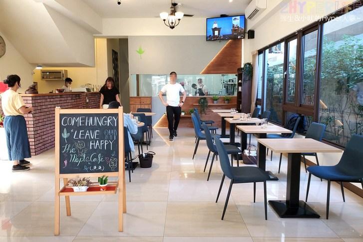 50721647268 4564fa0ed5 c - 曾在澳洲求學的老闆打造的澳式早午餐,到大坑爬山完可以來楓葉咖啡吃個元氣早午餐!