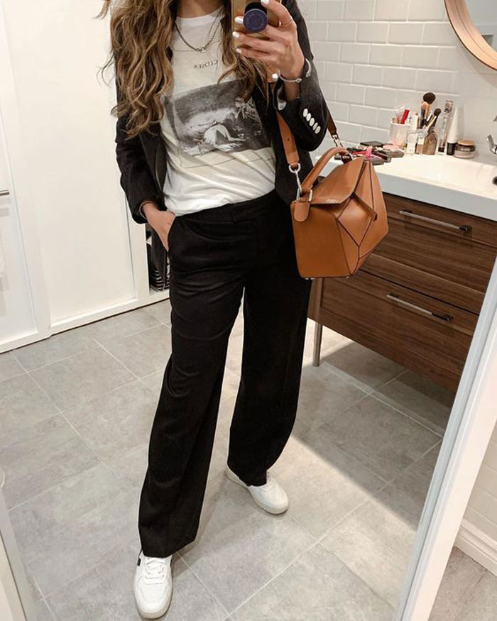 2_influencer-fashion-inspo-nathalie-martin