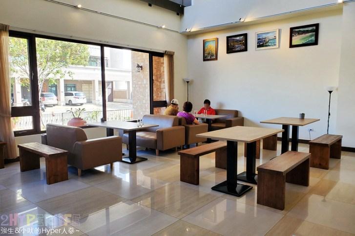 50722384156 d7c29fa09c c - 曾在澳洲求學的老闆打造的澳式早午餐,到大坑爬山完可以來楓葉咖啡吃個元氣早午餐!