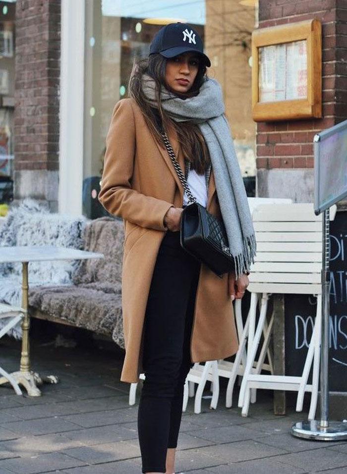 1_influencer-fashion-inspo-sonia