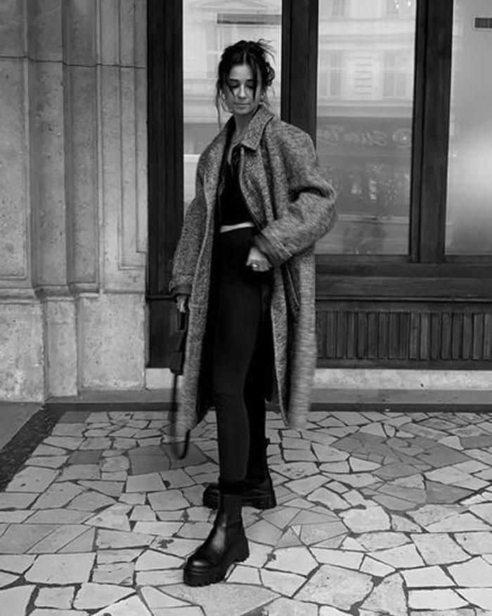 7_influencer-fashion-inspo-susanna-wurz