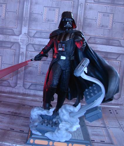 Vader0