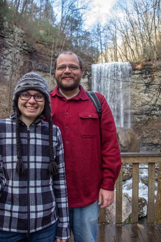Waterfall Trail63