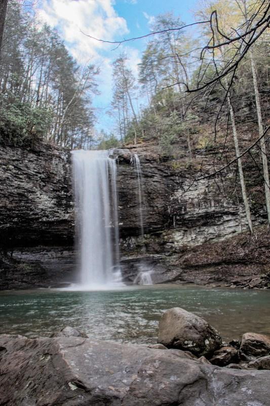 Waterfall Trail41