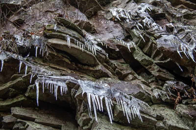 Waterfall Trail52