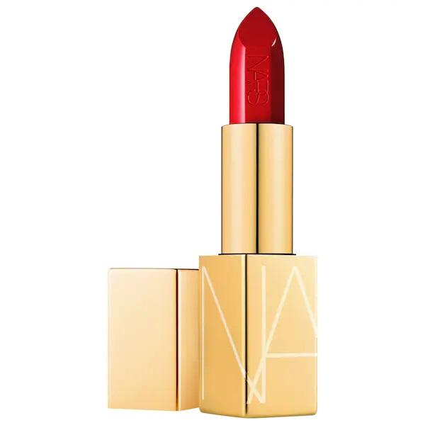 8_NARS-VIP-Audacious-Lipstick-beauty-make-up
