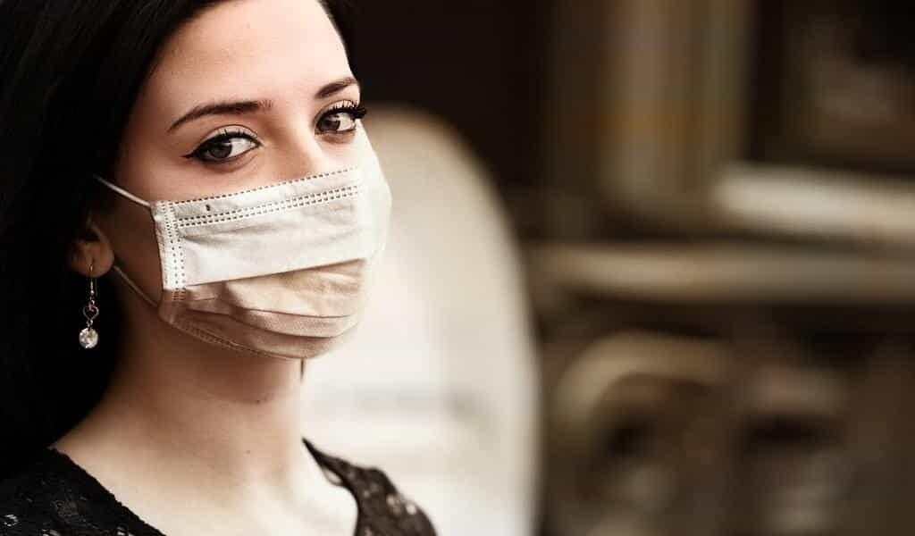 UK-ce-il-faut-savoir-sur-la-variante-du-virus-