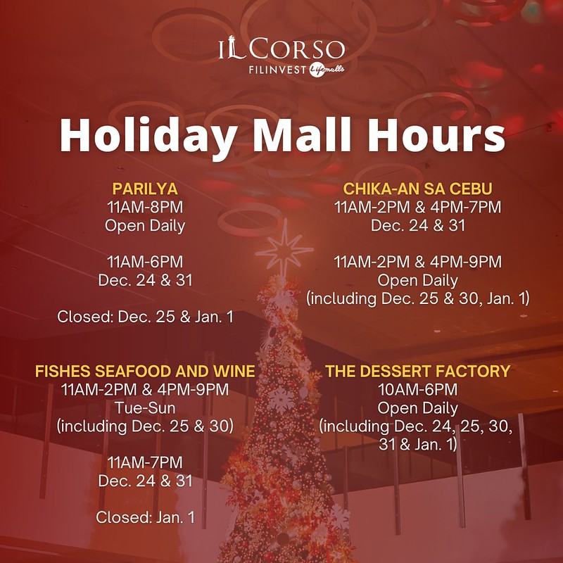 Holiday Mall Hours 2020_1