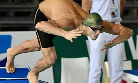 SwimStats | Il bilancio in numeri degli Assoluti Open 2020