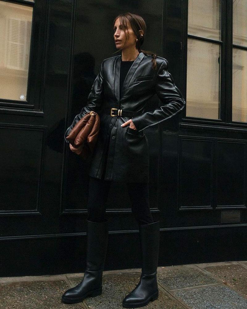 1_loulou-de-saison-instagram-influencer-fashion-style