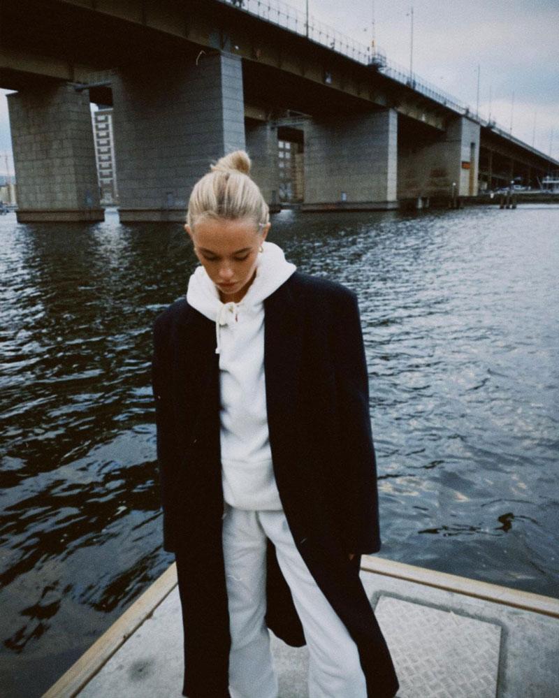 6_Ida-Sjunnesson-instagram-influencer-fashion-style