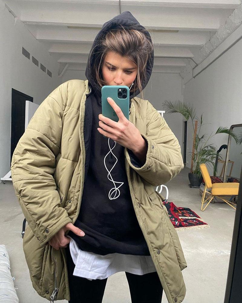 4_pollyhey-polina-podpletennaya-instagram-influencer-fashion-style
