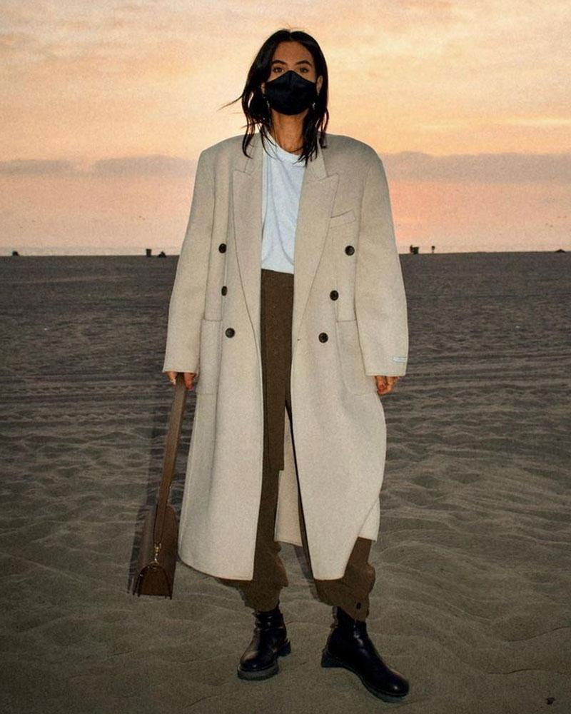 9_tania-sarin-instagram-influencer-fashion-style
