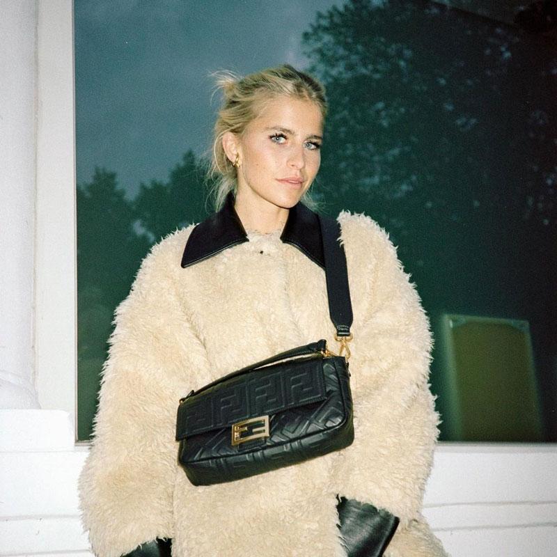 5_caro-daur-instagram-influencer-fashion-style