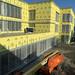 Innovation Center Construction 12.20 v4