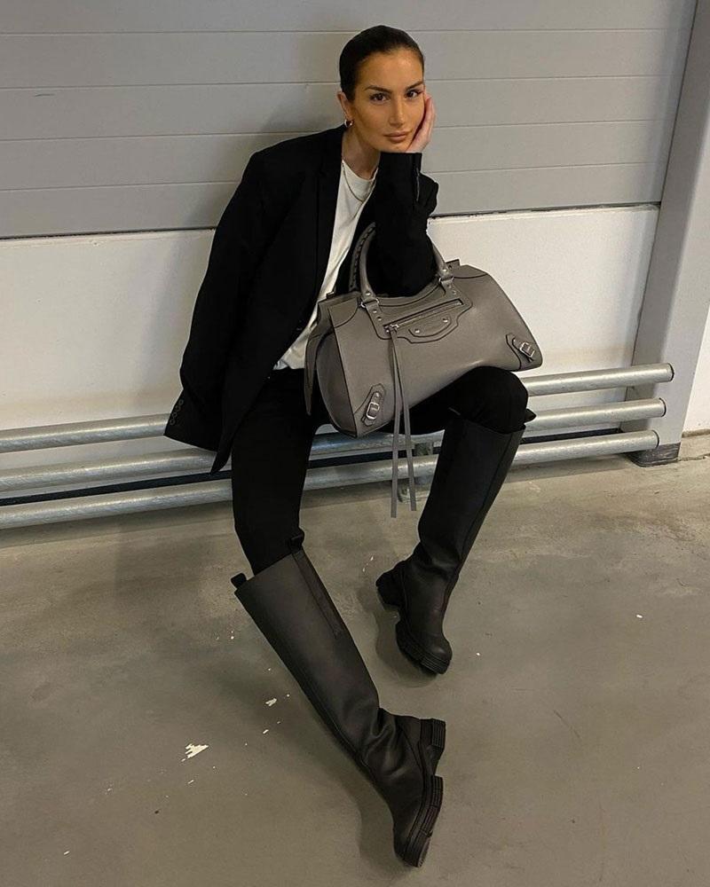 ardiana-nicki-instagram-influencer-fashion-style