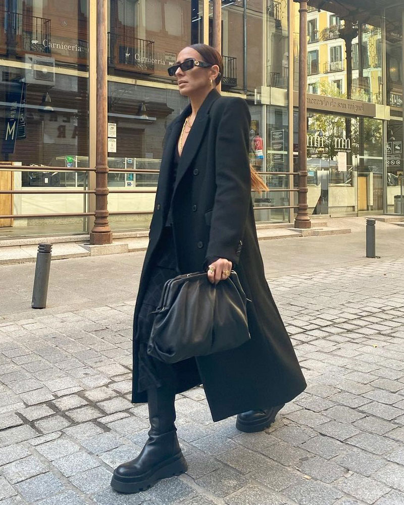 laura-eguizabal-instagram-influencer-fashion-style