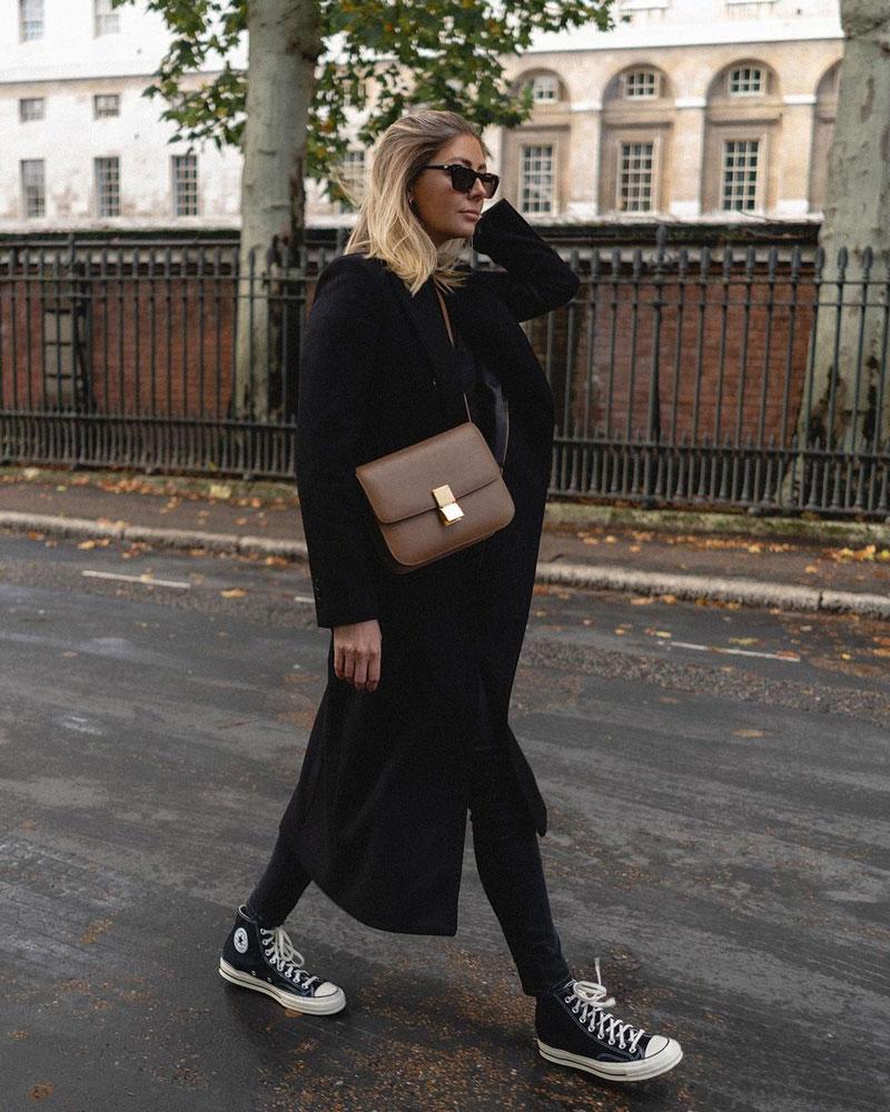 emma-hill-instagram-influencer-fashion-style