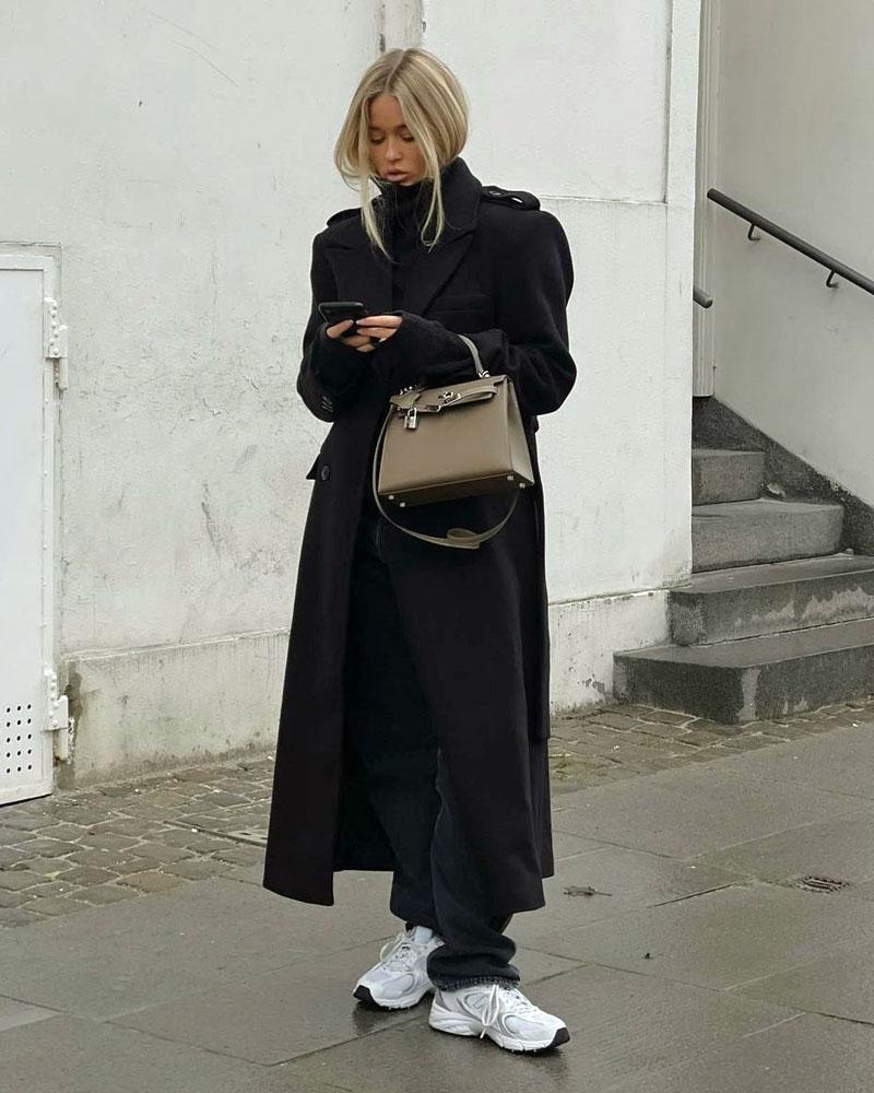 josefine-instagram-influencer-fashion-style