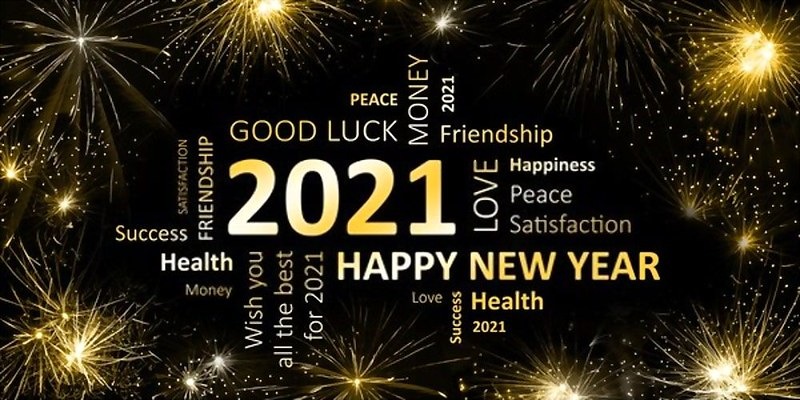 wishes-greetings-2021-happy-new-year