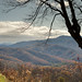 Blueridge Overlook_1000