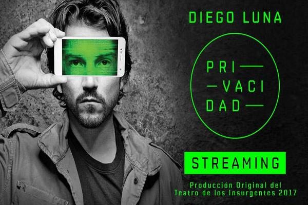 2021.01.16 Privacidad Streaming
