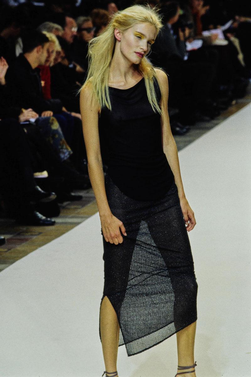 18-cerruti-spring-1997-ready-to-wear