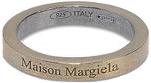 5_hbx-margiela-logo-slim-ring