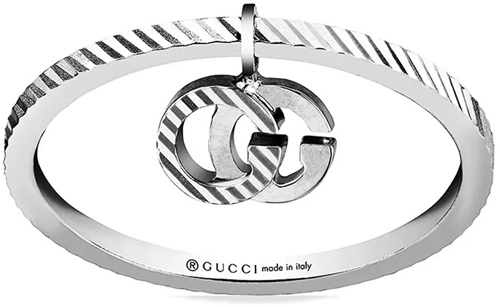 4_nordstrom-gucci-Running-G-18K-Gold-Ring
