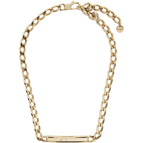 9_ssense-jacquemus-gourmette-necklace