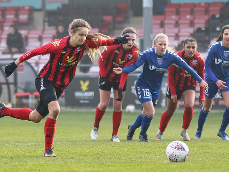 Lewes FC Women 1 Durham Women 1 10 01 21-301.jpg
