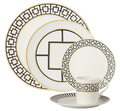 9_villeroy-boch-metro-chic-place-set-the-bay