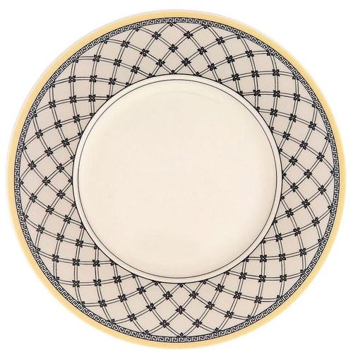 4_villeroy-boch-plate
