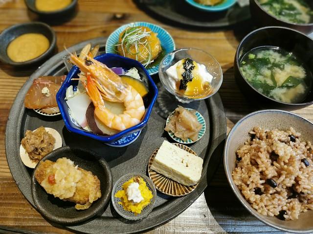 Umi鎌倉