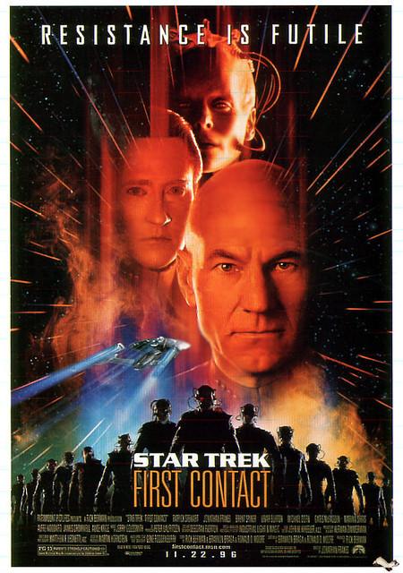 50837266367 631db4f72f z dfmp 0587 star trek first contact 1996