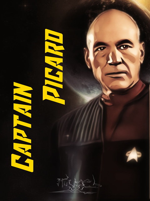 50838327732 89fdfedef2 z Promo 2021   014   Picard 01 2021 (with text)