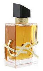 9_ysl-yves-saint-laurent-libre-intense-perfume