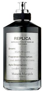 15_maison-margiela-replica-fantasies-wicked-love-perfume