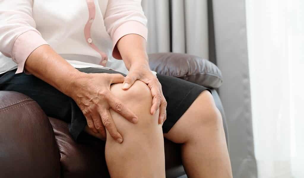 un-nouveau-traitement-contre-arthrose-du-genou