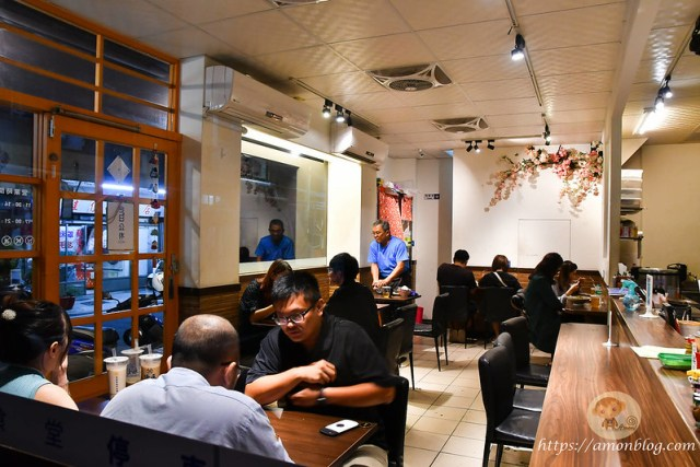 花樂食堂, 嘉義平價丼飯, 嘉義美食推薦, 嘉義平價日本料理