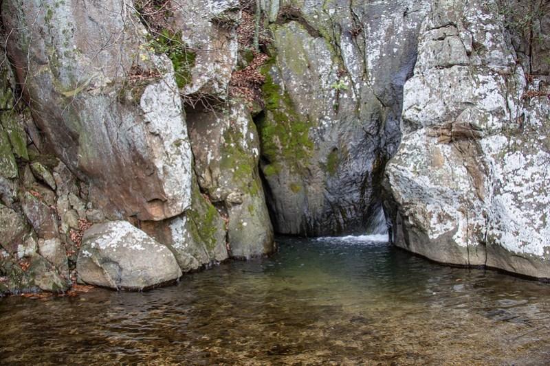 Glen Falls Trail16