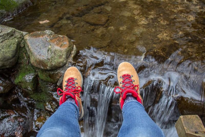 Glen Falls Trail15