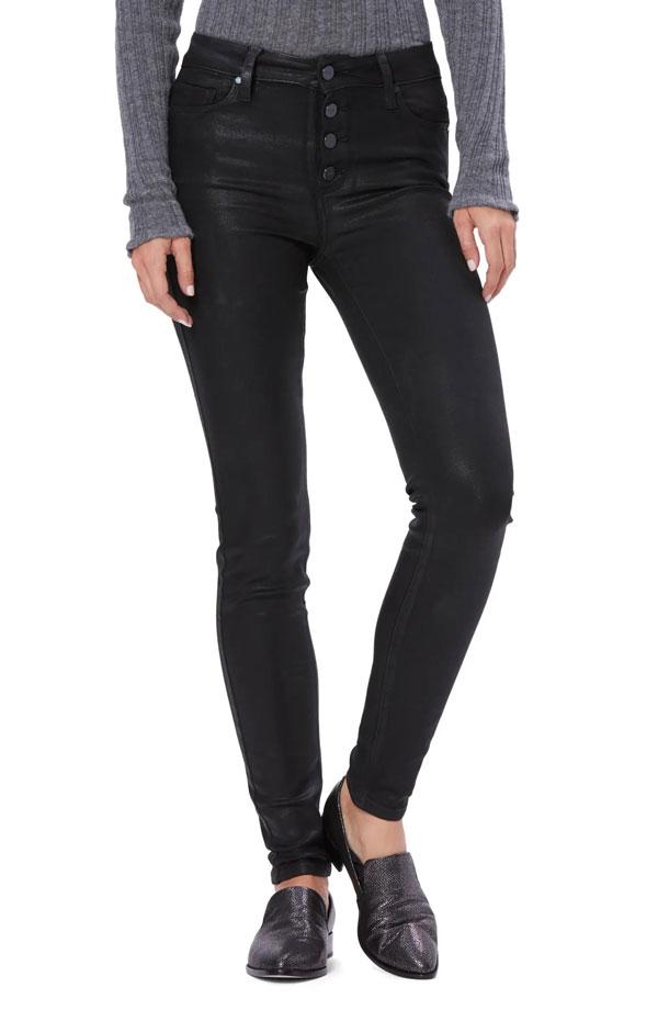 paige-high-waist-skinny-jeans