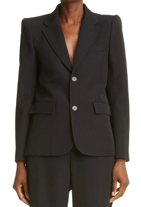 balenciaga-curved-shoulder-twill-wool-jacket-blazer