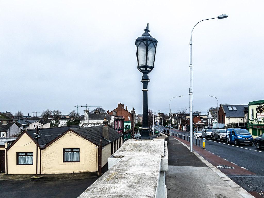 UPPER CLANBRASSIL STREET [DUBLIN]-169663-1